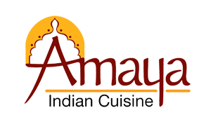 Indian Restaurant Rochester NY